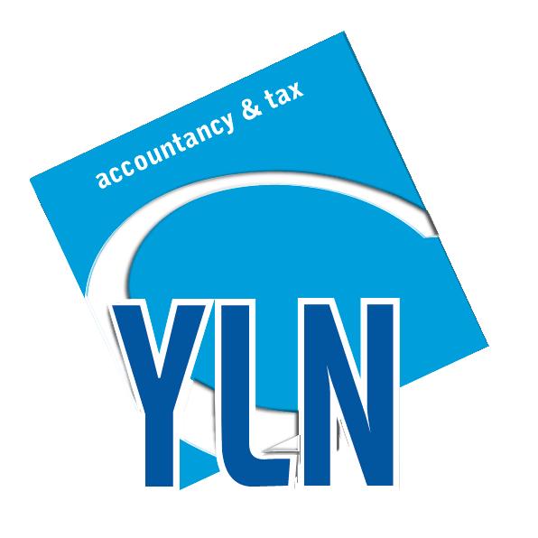 YLN Consultants